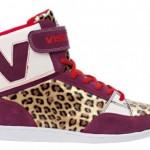 VisionStreetWear_Sneakers_img-1