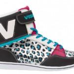 VisionStreetWear_Sneakers_img-2