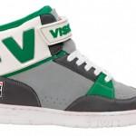 VisionStreetWear_Sneakers_img-3