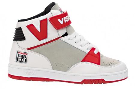VisionStreetWear_Sneakers_img-4
