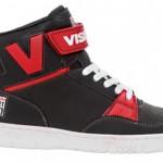 VisionStreetWear_Sneakers_img-5