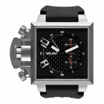 Welder_Watches_img-2