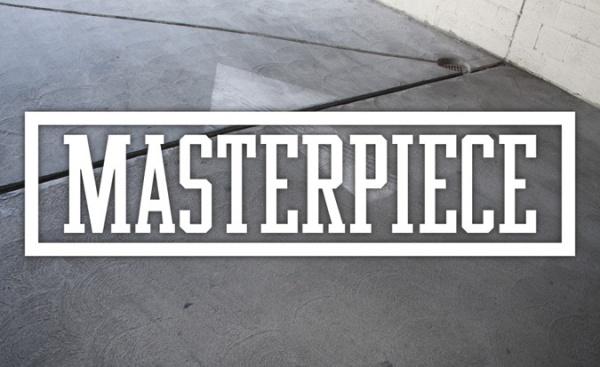 dickies_undftd_masterpiece_workpant_img-0