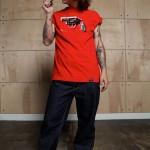 dissizit_2010_spring_lookbook_06