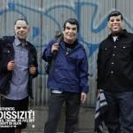dissizit_2010_spring_lookbook_08