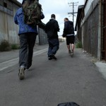 dissizit_2010_spring_lookbook_10