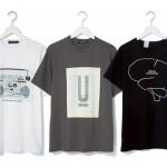 hoolywood_undercoverism_tshirts