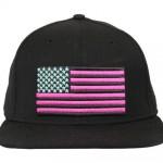 mishka_newera_amerikana_black&pink