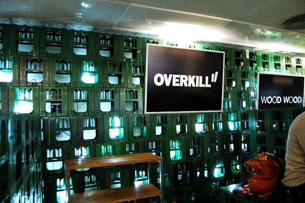 overkill_BB_preshow_img-5