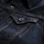 sexih_iii_06_webSelfEdge_IronHeart_TypeIII_Modified_Jacket_img-4