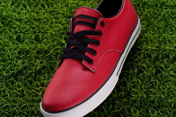 thehundreds_ss10_footwear_img-2
