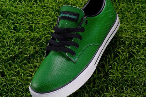 thehundreds_ss10_footwear_img-3