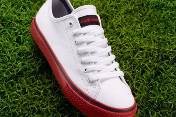 thehundreds_ss10_footwear_img-4