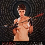AaronNagel_Marks_exhibition_img-1