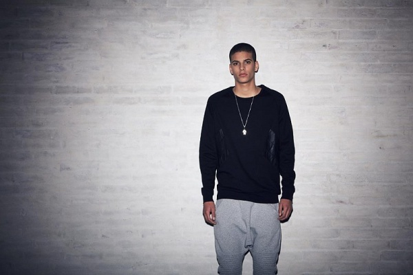 BibiChemnitz_FW10_collection_img-08