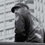Brixton_SS10_lookbook_img-11