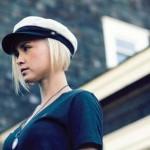 Brixton_SS10_lookbook_img-36