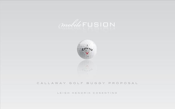 CallawayMobileFusion_img-1.jpg