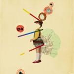 ConstantinosChaidalis_Mapmaking_IMG3