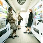FCRB_SS10_Lookbook_img-4