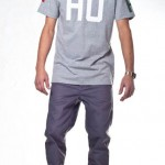 HUFFER_Spring2010_lookbook_img-2