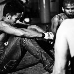 JuliusBramanto_FightClub_Img5