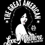 LoveMachine_HellFireCanyonClub_img-3