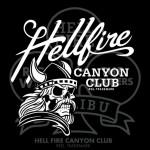 LoveMachine_HellFireCanyonClub_img-4