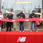 NewBalance _ExperienceStore_Shanghai_img-1