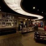 NewBalance _ExperienceStore_Shanghai_img-2