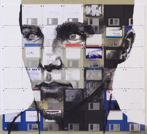 NickGentry_FloppyDisk_Art_img-2