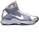 Nike_HyperDunk_KobeBryant_AstonMartin_img-1