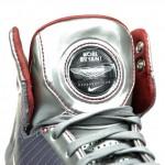 Nike_HyperDunk_KobeBryant_AstonMartin_img-5