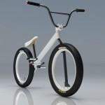 NikolayBoltachev_Hubless_BMX_concept_img-1