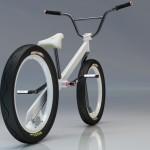 NikolayBoltachev_Hubless_BMX_concept_img-2