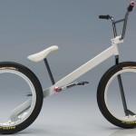 NikolayBoltachev_Hubless_BMX_concept_img-3