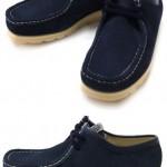 URSUSBape_Spring2010_Footwear_img-1