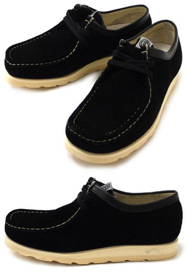 URSUSBape_Spring2010_Footwear_img-2