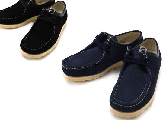 URSUSBape_Spring2010_Footwear_img-3