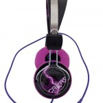 WeSC_2010_Activist_Headphone_Collection_img-2