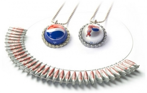 YoavKotic_Jewelry_img-6