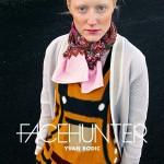 YvanRodic_Facehunter_Hardcover_cover