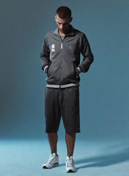 adidas_originals_kazuki_ss10_img_6