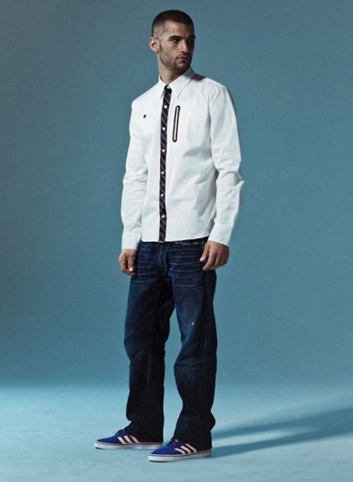 adidas_originals_kazuki_ss10_img_7