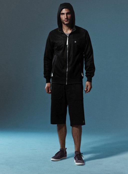 adidas_originals_kazuki_ss10_img_8