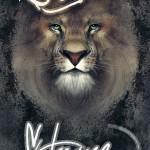 alberto_russo_lion