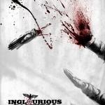 inglorious_basterds_5