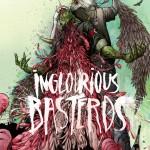 inglorious_basterds_img_2
