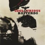 inglorious_basterds_img_3