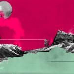 marekhaiduk_collage_img-3